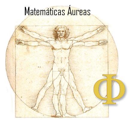 Matem�ticas �ureas